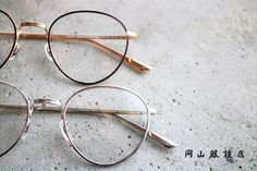 OLIVER PEOPLES THE ROW BROWNSTONE 2 岡山眼鏡店 Oliver Peoples, The Row, Round Glass, Glasses, Eyewear, Eyeglasses, Eye Glasses, Sunglasses