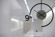 600_9-hours-capsule-hotel-14