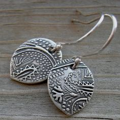 Hey, I found this really awesome Etsy listing at https://www.etsy.com/listing/49553683/magical-mendhi-earrings-fine-silver