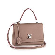 Louis Vuitton Lockme II