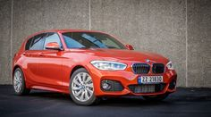 Please post pictures of your Bmw 118, Bmw 1 Series, Sport, Cars, Pictures, Autos, Photos, Deporte, Sports