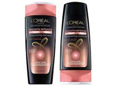 6 New Drugstore Shampoo & Conditioner Duos to Try — Beautezine
