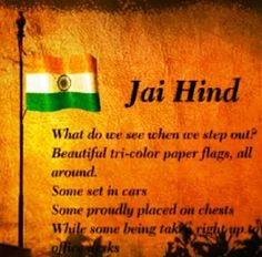 Happy Independence Day 2013 Poems in English Poems In English, Happy Independence Day, Google Translate