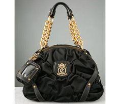 I love this bag!!!! @Luuux