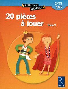 Jouer, Ebooks, Children, Origami, Adhd, Books To Read, Popular Books, Books Online, Reading Lists