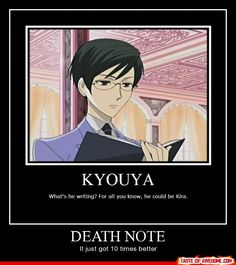 death note memes - Google Search