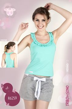 Sleepwear Women, Lingerie Sleepwear, Nightwear, Summer Pajamas, Girls Pajamas, Night Suit, Night Gown, Pijamas Women, Lingerie Collection