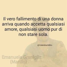 Il vero fallimento ... True Words, Meditation, Notes, Ads, Mamma, Metabolism, Pine, Report Cards, Notebook