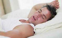 Βρέθηκε το μυστικό γιατί μερικοί κοιμούνται μια χαρά, ακόμα κι αν γύρω τους γίνεται χαμός ~ Χωρίς Αναισθητικό