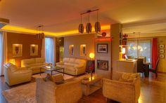 Eladó 234 m2 ház - Göd