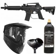 Special Offers - US Army Alpha Black Tactical E-Grip Paintball Marker Gun 3Skull Package - In stock & Free Shipping. You can save more money! Check It (September 23 2016 at 02:43AM) >> http://airsoftgunusa.net/us-army-alpha-black-tactical-e-grip-paintball-marker-gun-3skull-package/
