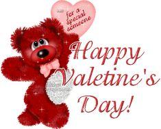 valentine's day 2015 bd natok