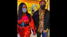 Black Men Street Fashion, Black Couples, Black Women Hairstyles, Black People, Round Sunglasses, Bae, Fashion Dresses, Beautiful Women, Street Style