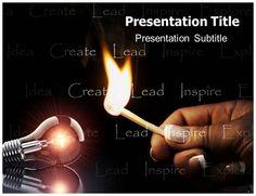 inspirational-quotes-power-point-presntation by slidestoday via Slideshare Presentation Design, Custom Design, Inspirational Quotes, Business Templates, Bespoke Design, Quotes Inspirational, Inspiring Quotes, Inspiration Quotes, Inspire Quotes