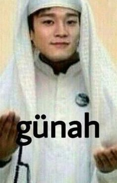 I don& know either - komik Funny Reaction Pictures, Meme Pictures, Funny Photos, Crazy Funny Memes, Wtf Funny, Funny Times, Funny People, Bts Funny Moments, Kim Minseok