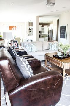 Surprising 12 Best Living Room Mismatched Sofa Images Living Room Onthecornerstone Fun Painted Chair Ideas Images Onthecornerstoneorg