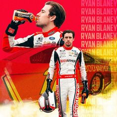 Ryan Blaney, Nascar, Racing, Guys, Cars, Running, Auto Racing, Sons, Boys