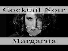 A mysterious Woman: Margarita Triple Sec, Tequila, Margarita Cocktail, Mysterious, Mystery, Cocktails, Woman, Craft Cocktails, Cocktail