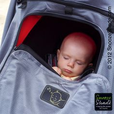 Click here for the best baby sun shade & portable blackout blinds from Snoozeshade – award-winning baby sleep solutions from a Mum just like you!