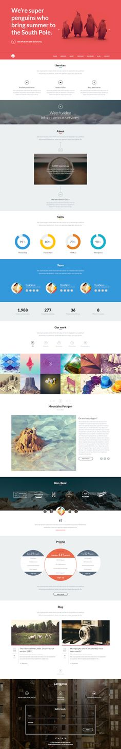 Dribbble which is one of the best platforms available for designers to showcase their work of art in form of screenshots to let people take a glance, provide feedback and use the same incase they need it is getting known among the people worldwide.