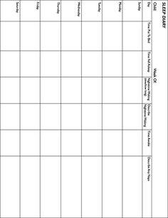 daily medication chart printable - Google Search   elliot\'s meds ...