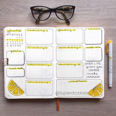 Bullet Journal June Ideas that you MUST SEE! Inspiration and ideas for Bujo addicts. Get started with your bullet journal today and start creating the organised life you always knew you should have. Bullet Journal Weekly Layout, Bullet Journal Lettering Ideas, Bullet Journal Notebook, Bullet Journal Aesthetic, Bullet Journal School, Bullet Journal Spread, Bullet Journal Ideas Pages, Bullet Journal Inspiration, Bullet Journals