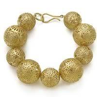 .Watch buyer, Sell my watch, Rolex buyer, Sell my diamond,  Sell my jewelry, Cartier buyer, Hublot buyer, Sell my jewelry,
