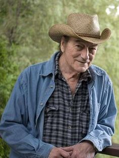 Thank you, Stompin' Tom Connors. We needed you - The Globe and Mail Canadian Facts, I Am Canadian, Canadian Girls, Canadian History, Canadian People, Canadian Things, Popular People, Famous People, Canada Eh