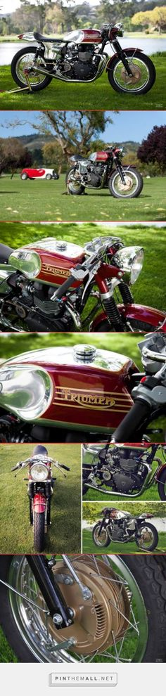 Triumph+Brighton+Cafe+Racer+|+Streetmaster+&+Mule+Motorcycles+-+created+via+https://pinthemall.net