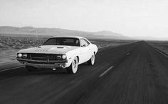 White Challenger Movie >> The Best Movie Cars Of All Time Street Muscle 60 70 Z