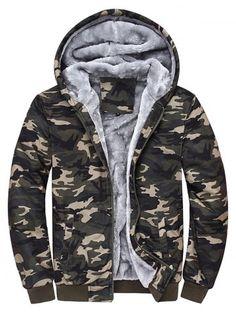 Smart 2018 Monkey Rhinestones Velvet Men Hoodies Hip Hop Winter Clothes O Neck Pullover Long Sweatshirts Sweat Capuche Homme Christmas Men's Clothing