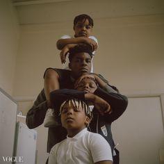 Shooting Photo Studio, Photo Trop Belle, Arte Hip Hop, Black Photography, Artistic Fashion Photography, Portrait Photography, Black Girl Aesthetic, My Black Is Beautiful, Black Boys
