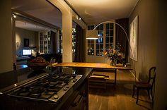 new-yorkse-loft-amsterdam-te-koop24