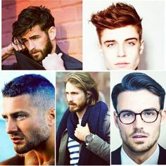#2016 #hairstyle popular in #winter . which is your favourite #hair ?