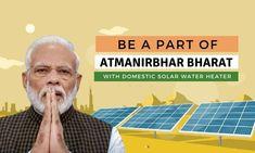 Solar Panels Solar Energy Solutions Solar Energy Business Solar
