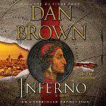 Inferno: A Novel | Dan Brown