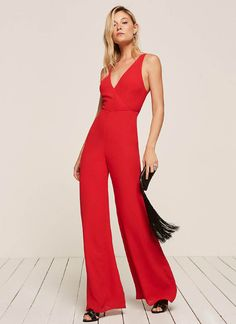 dd8db779c8a 87 Best Jumpsuits   Rompers images in 2019