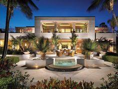 Luxury real estate in Newport Beach, California, United States - JamesList