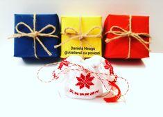 #ie #martisor #martie #tricolor #romania🇹🇩 #românia #🇷🇴 #primavara #madeinromania #martisortraditional #traditionalromanesc #martisoarehandmade #martisoare #1martie #autenticromanesc #fabricatinromania #fabricatinro #martisor2020 #martisordeosebit 8 Martie, Gift Wrapping, Gifts, Gift Wrapping Paper, Presents, Wrapping Gifts, Favors, Gift Packaging, Gift