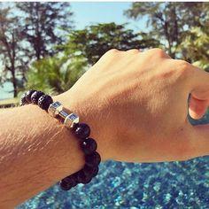 Beautiful Unisex Bracelets