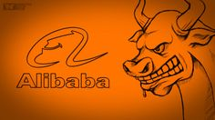 Alibaba Group Holding Ltd Announces Second Quarter (2QFY16) Earnings; Shares Surge 10%