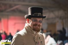 Mad Scientist? Steampunk Clothing, Cowboy Hats, Mad, Outfits, Fashion, Outfit, Moda, La Mode, Fasion