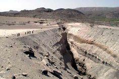 placas tectonicas - Pesquisa Google