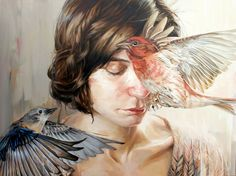 by meghan howland
