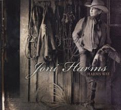 Joni-Harms-Harms-Way-2011-Classic-Country-Artists