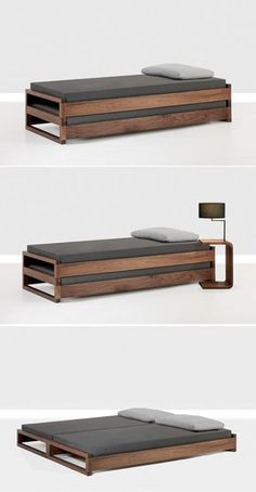 29-Single-to-double-bed.jpg (800×1544)