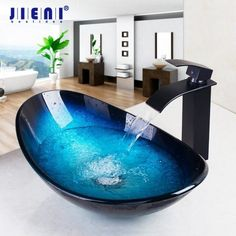 Garden Tap Washing Machine Faucet Wall Mounted Torneira Basin Sink Faucets Taps Washer Faucet Can Be Repeatedly Remolded. Bathroom Sinks,faucets & Accessories Jieni Bathroom