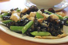 5 best dishes in Phoenix July 2015