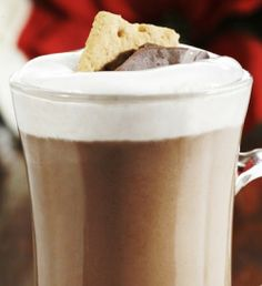 best hot chocolate christmas drink for kids christmas hot chocolate drinks - Best Christmas Drinks