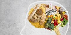 We know that food affects the body -- but could it just as powerfully impact the mind?    While the role of diet and nutrition in our physical health is undeniable, the influence of dietary factors on mental health has been less considered. That ma...